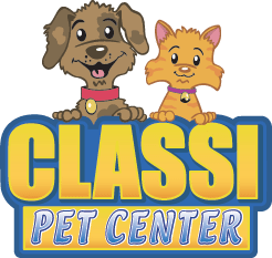 Classi Pet Center