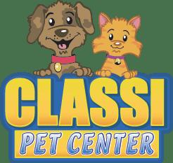 Classi Pet Center